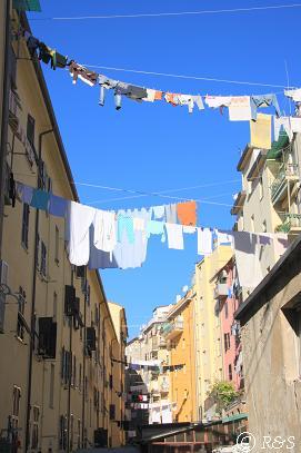 ラスペチア洗濯物2