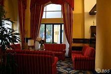 ミラノのホテル4小