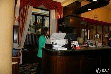 ミラノのホテル6小