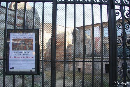 中世美術館2