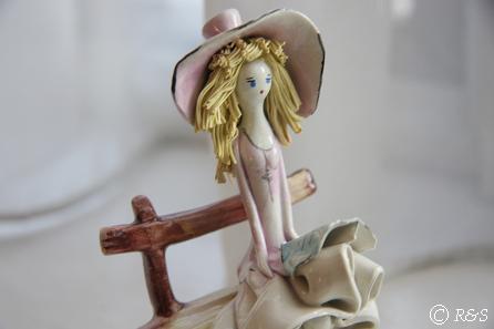 人形7IMG_6717
