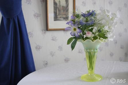 花瓶4IMG_9617