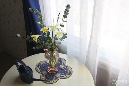花瓶11IMG_9874