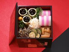 おせち料理_convert_20110105000523