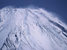 富士山_convert_20110108220633