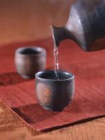 日本酒_convert_20110108221308
