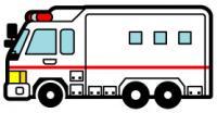救急車_convert_20110216215346