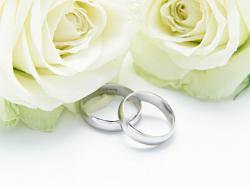 指輪2_convert_20110218222850