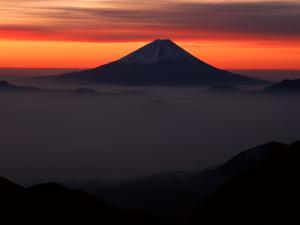富士山_convert_20110225000018