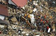 東日本大震災2_convert_20110314195427