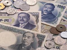 お金_convert_20110402175418