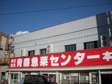 DSCN4041.jpg