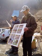 広沢寺清掃集会2006-001