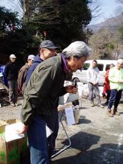 広沢寺清掃集会2006-002