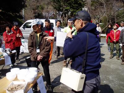 広沢寺清掃集会2006-003