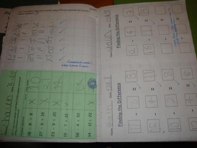 022_convert_20110725055414.jpg