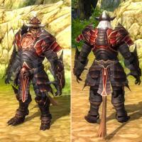 戦士さん 1