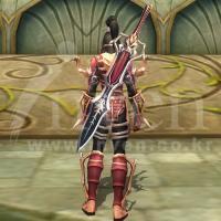 剣士さん 4