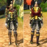剣士さん 3