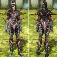 剣士さん 1