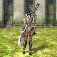 剣士さん3
