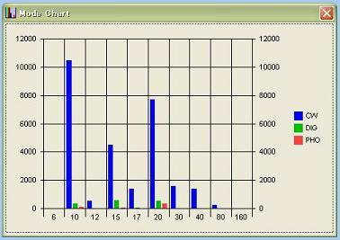 SummaryMini200.jpg