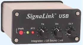 signalink.jpg