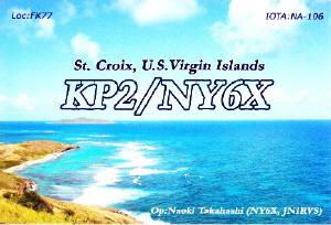 KP2_NY6X
