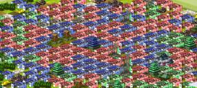 スクリーンショット(2011-07-17 3.15.49)