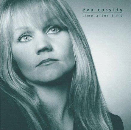 Eva-Cassidy-r01.jpg