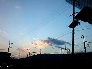 20071111164603.jpg