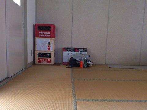 小川原湖駅伝2011