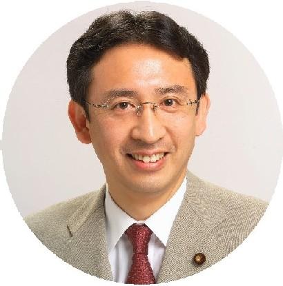 shiokawa01.jpg
