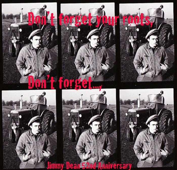 johnNY DEPP SUPERBAD めがね ジミーディーン ジャームス メガネ GBB リストバンド カフ 眼鏡 サングラス タート スーパーバッド ジョニーデップ めがね TART EYEGLASSES ファッション パイレーツファッ