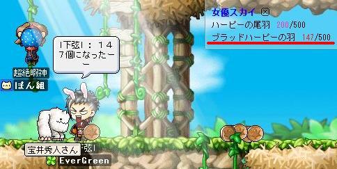 071126hanehimako147.jpg