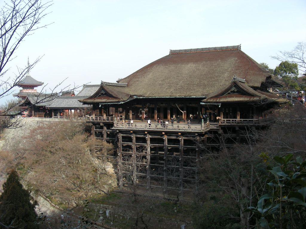 梅・智積院 059