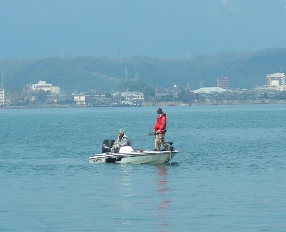 琵琶湖佐川 056