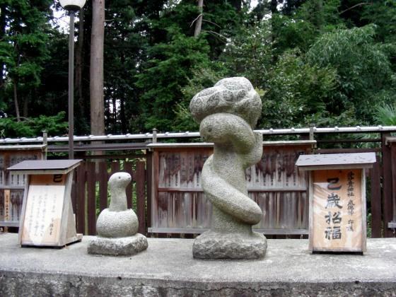 ささき神社安土 033