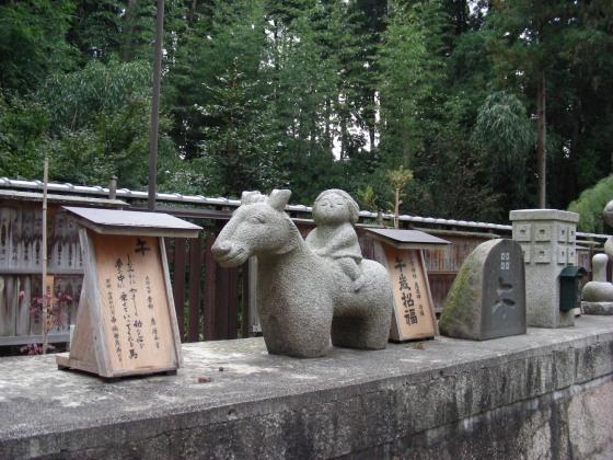 ささき神社安土 032