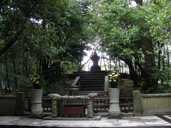正倉院唐招提寺 104