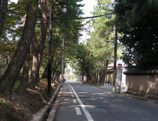 正倉院唐招提寺 158