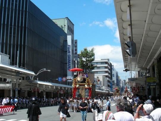 山鉾2011 104