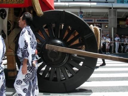 山鉾2011 048