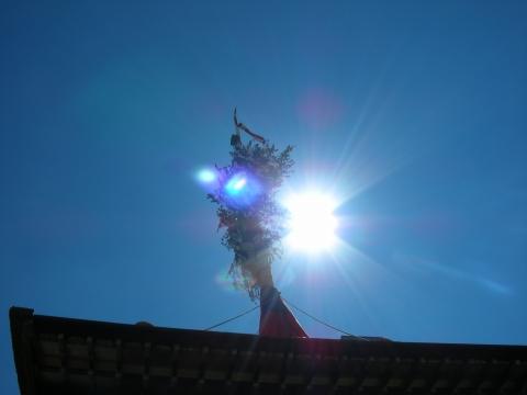 山鉾2011 047