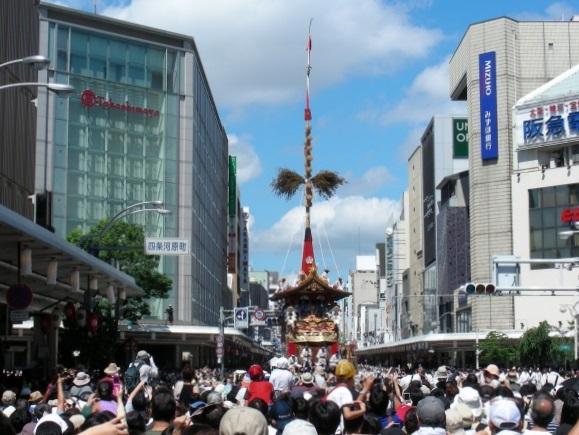 山鉾2011 002