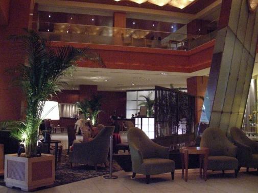 都ホテル 069