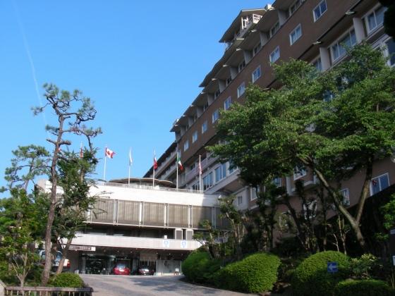 都ホテル 067