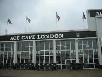 2010.6月LONDON