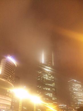 2010.10月