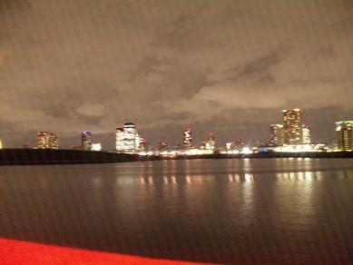 2010.12月